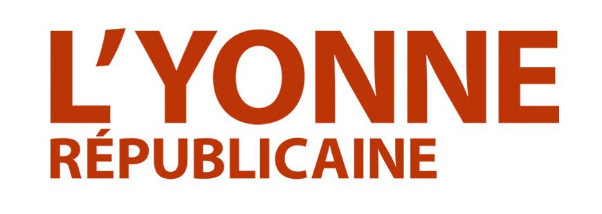 L-Yonne-Republicaine