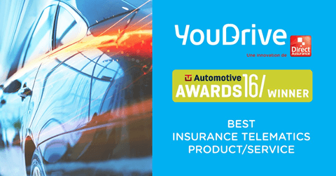 publicite-youdrive-direct-assurance