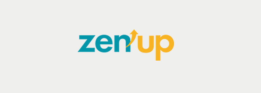 La start-up Zen'up a pour ambition de révolutionner l'assurance emprunteur