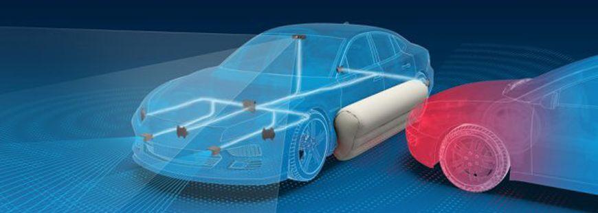 ZF-airbag-exterieur