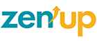 Logo Zen'up