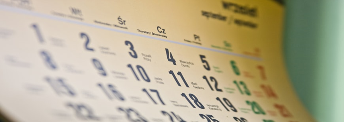 Résiliation Assurance à Date D échéance