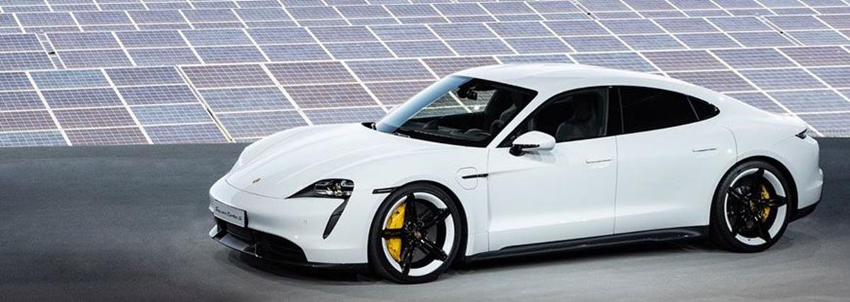 batterie solide voiture electrique
